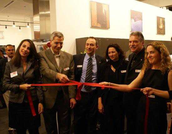 2008-opening-showroom-SF