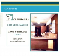 http://www.asidcapen.org/design_awards.htm