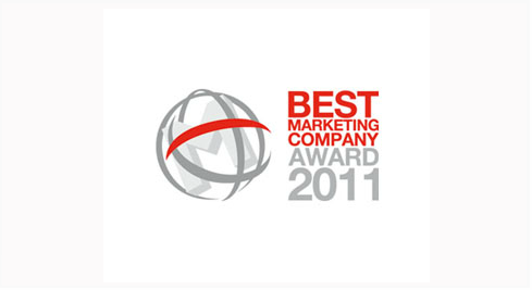 award-alno-best-company-year-2011