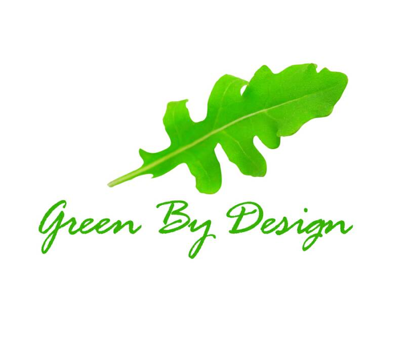 Alno_Green_By_Design