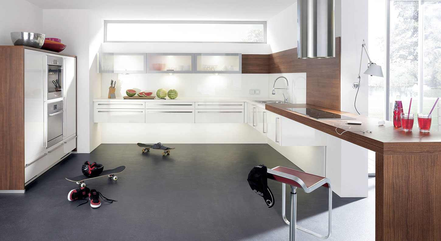 Shop for from alno alno zwolle 18 alno kitchens for Alno kitchen cabinets