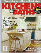 Kitchen-and-baths-2009-cover