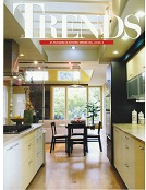 Kitchen-trends-pamphlet-cover