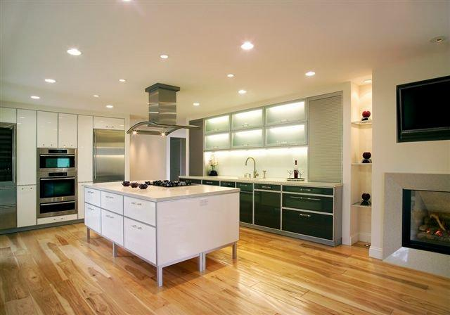 European kitchen design tiburon for European kitchen designs