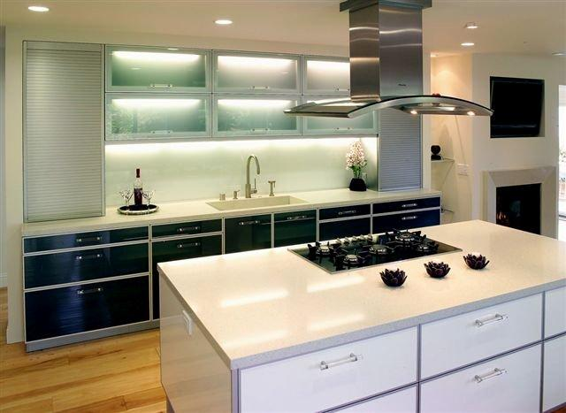 Bay area kitchen cabinets projects european kitchen design for European kitchen cabinets