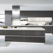 New way of planning kitchens – ALNOART PRO