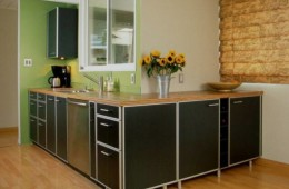 Bay area kitchen design portfolio european kitchen design for Kitchen design 94070