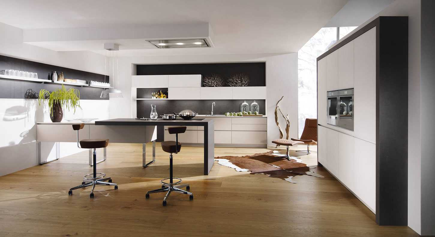 All Galleries European Kitchen Design