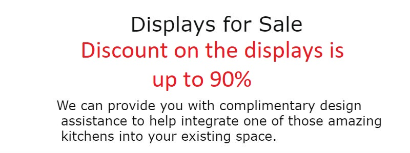 Display-for-Sale-90-percents