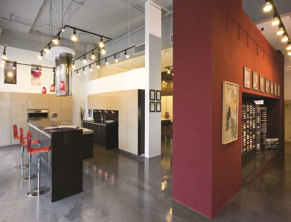 kitchen design showrooms san francisco san francisco showroom alno san francisco 784