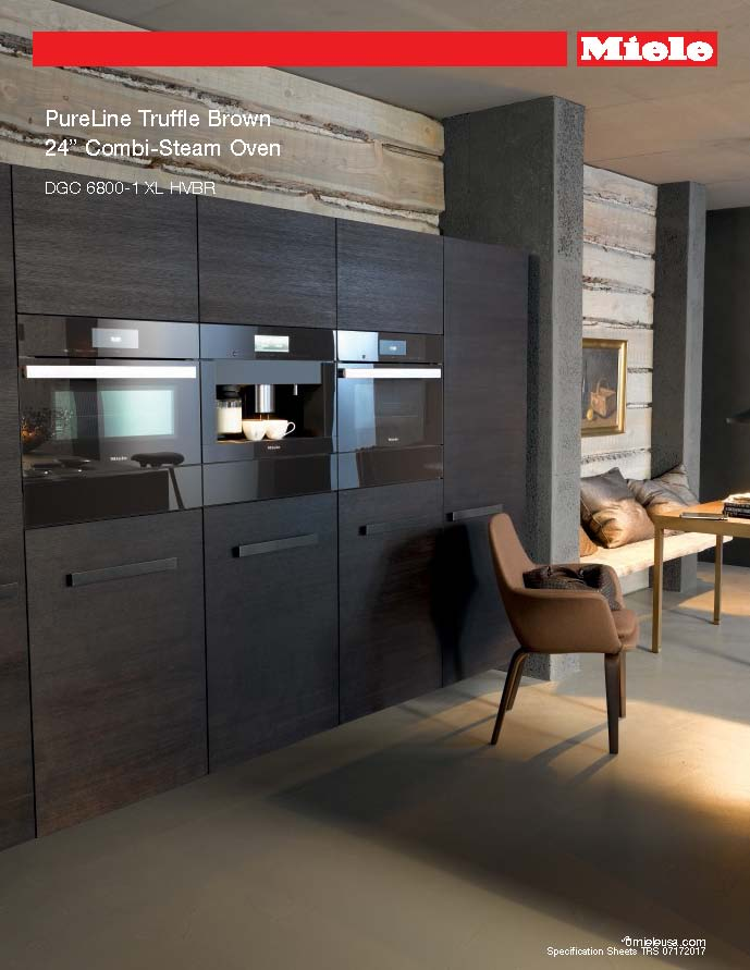 Alno Sf Kitchens On From Displays